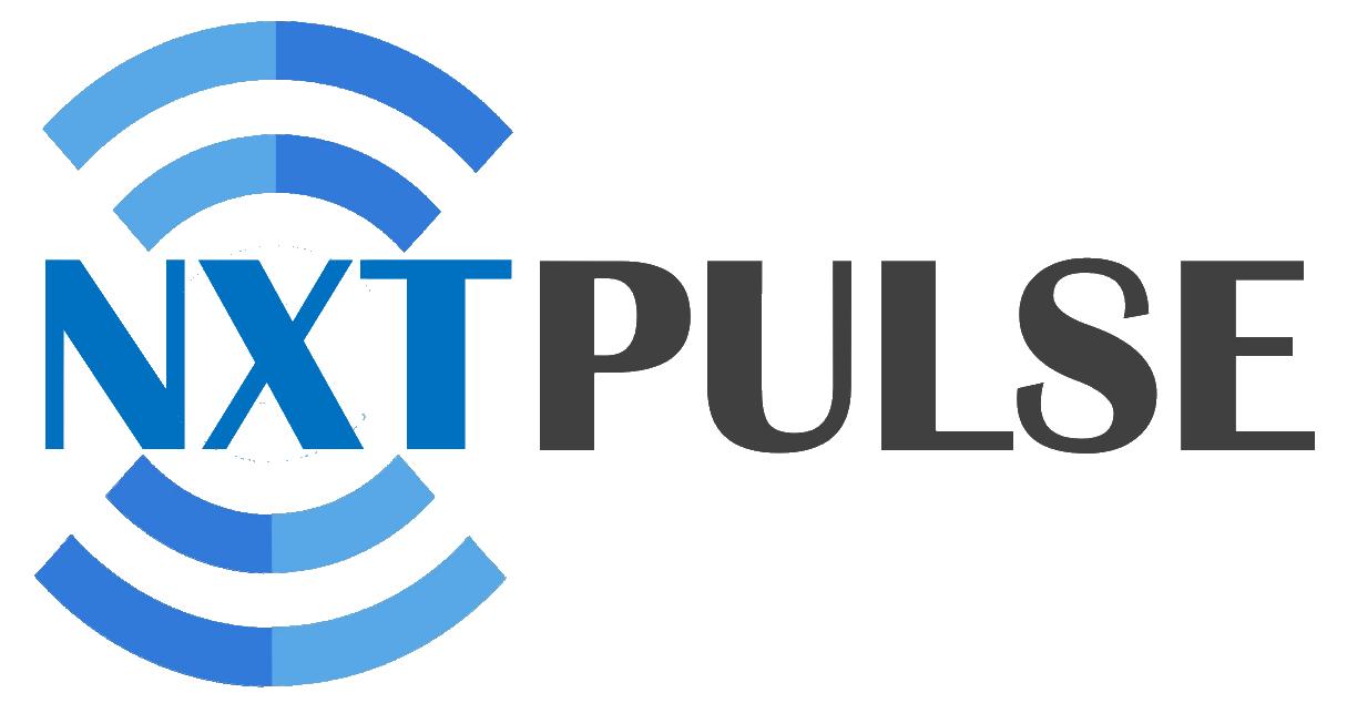 NXTPulse